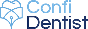 ConfiDentist Logo