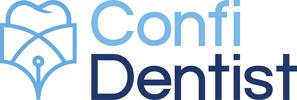 ConfiDentist Logo